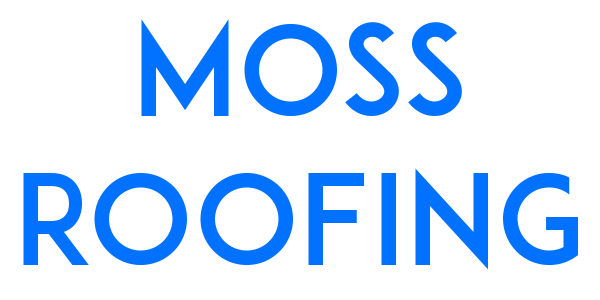 Moss Roofing